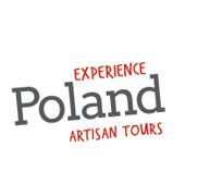 Experience Poland